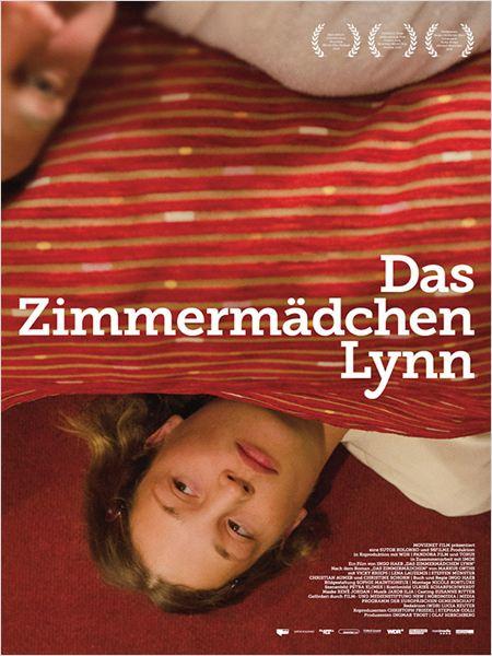 La camarera Lynn (2015)
