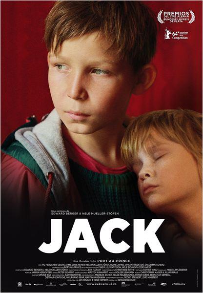 Jack (2015)