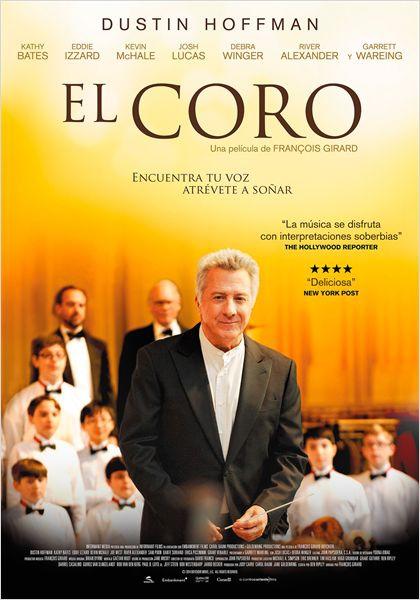 El coro (2015)