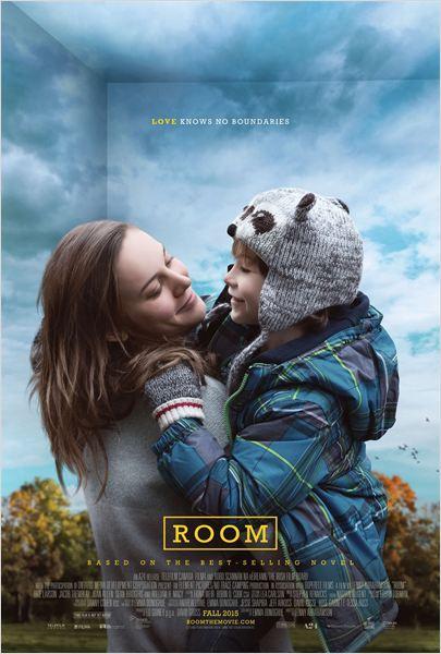 La habitación (2016)