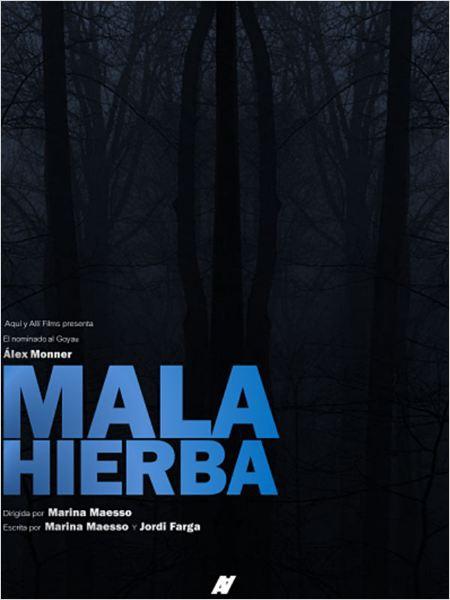 Malahierba (2015