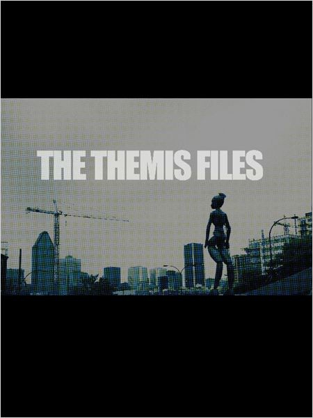 The Themis Files (2015)