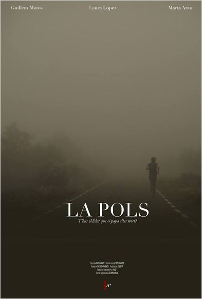 La pols (2015)