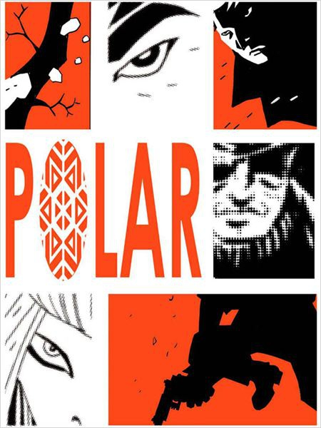 Polar (2015)