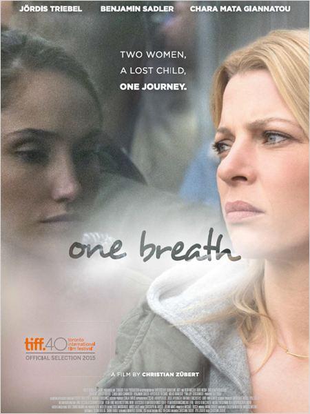 One Breath (Ein Atem) (2015)