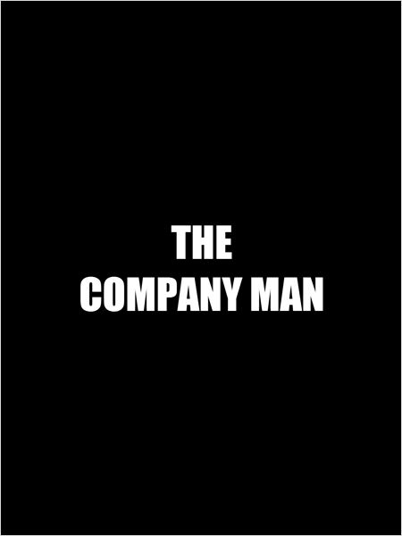 The Company Man (2015)