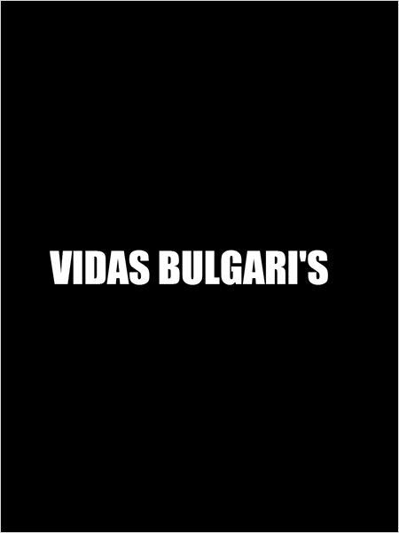 Vidas Bulgari's (2015)