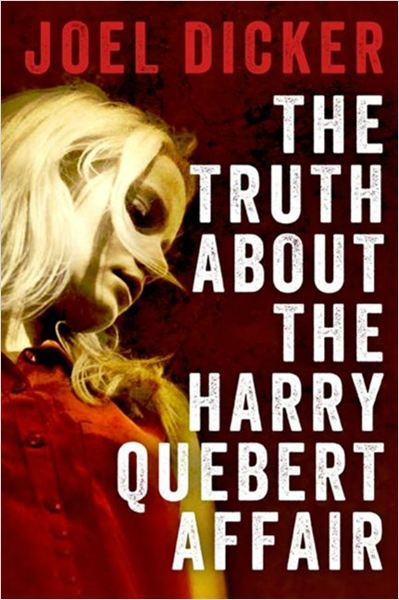 The Truth About The Harry Quebert Affair (2015)