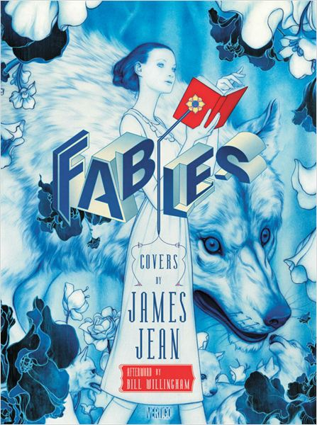 Fables (2015)