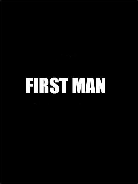 First Man (2015)