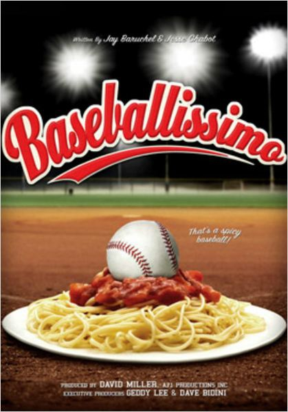 Baseballissimo  (2019)