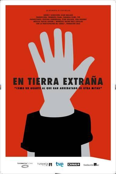 En Tierra Extraña  (2014)