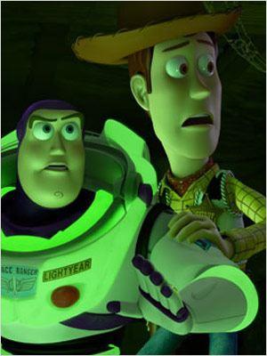 Toy Story de terror  (2013)
