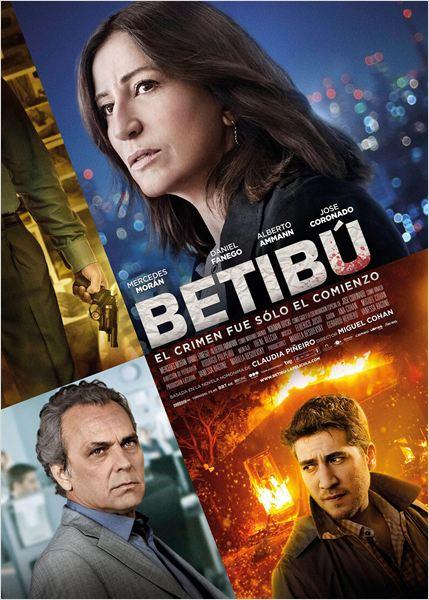 Betibú (2013)