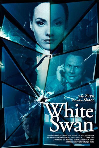 Cisne blanco  (2013)