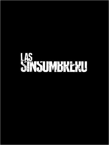 Las sinsombrero  (2014)