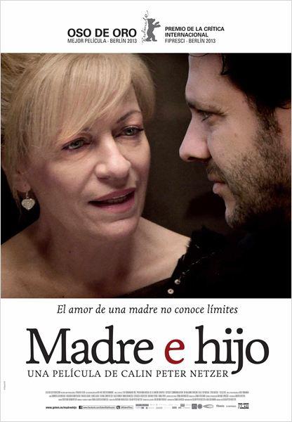 Madre e hijo (2013)