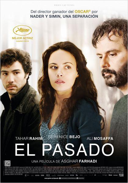 El pasado (2013)