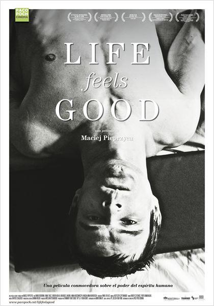 Life Feels Good (2013)