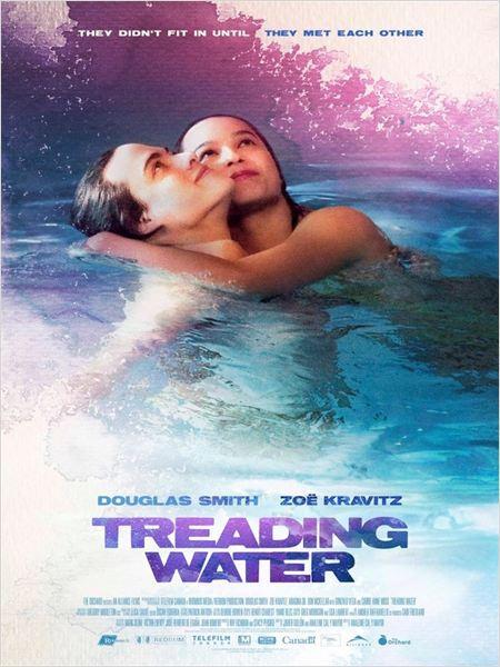 Treading Water (2013)