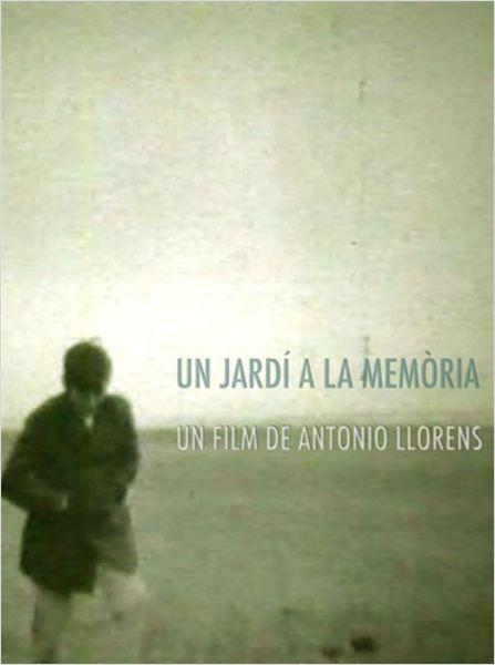 Un Jardí a la memoria  (2014)
