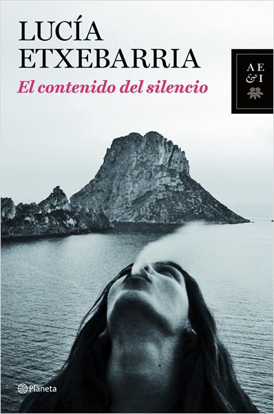 El contenido del silencio  (2014)