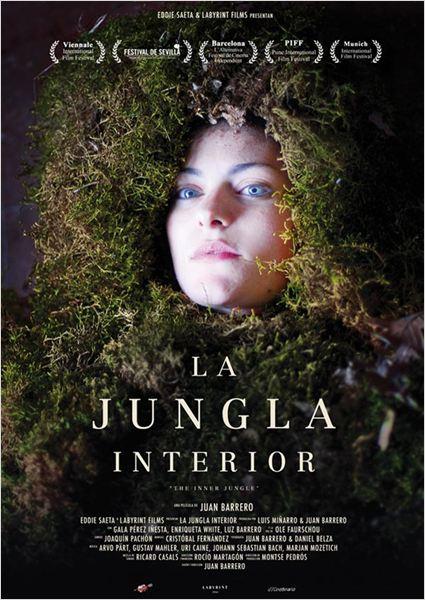 La jungla interior (2014)