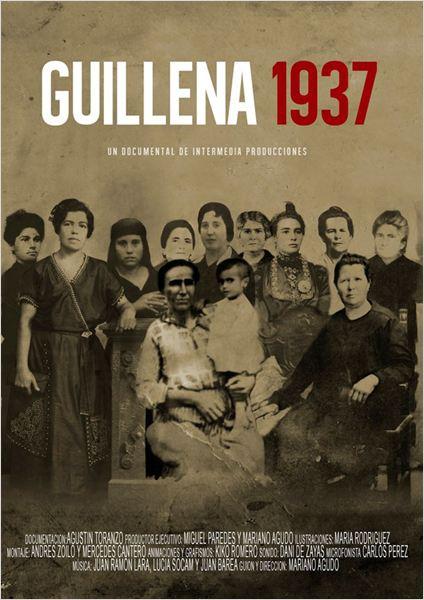 Guillena 1937 (2013)