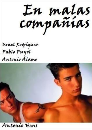 En malas compañías (2000)