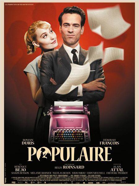 Populaire (2013)