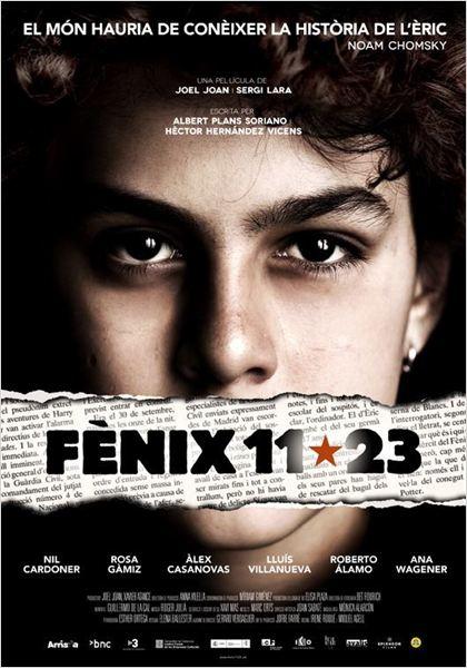 Fènix 11*23 (2012)
