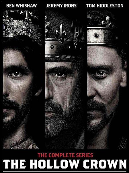 Henry V  (2012)