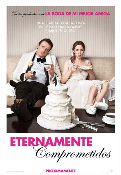 Eternamente comprometidos (2012)