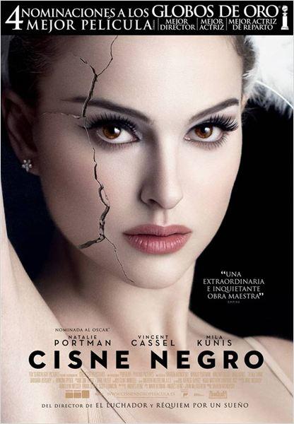 Cisne negro  (2011)