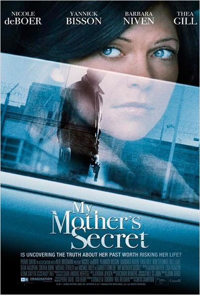 El secreto de mi madre (2012)