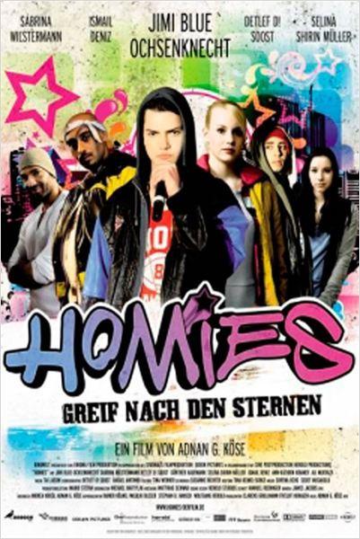 Homies  (2011)