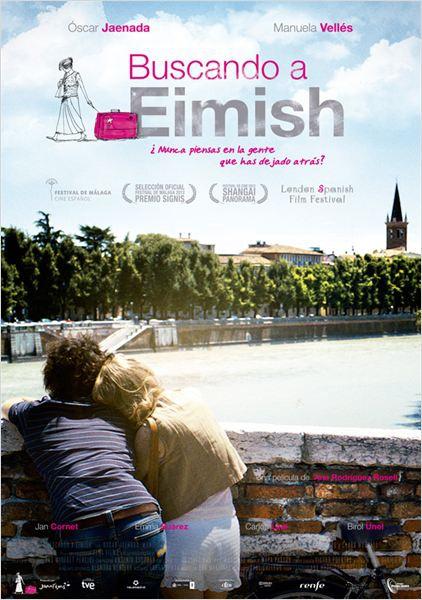 Buscando a Eimish  (2011)
