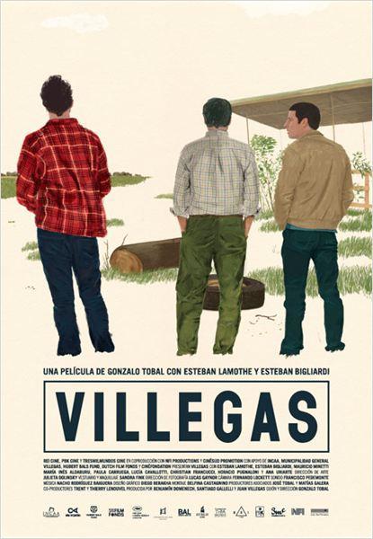 Villegas  (2012)