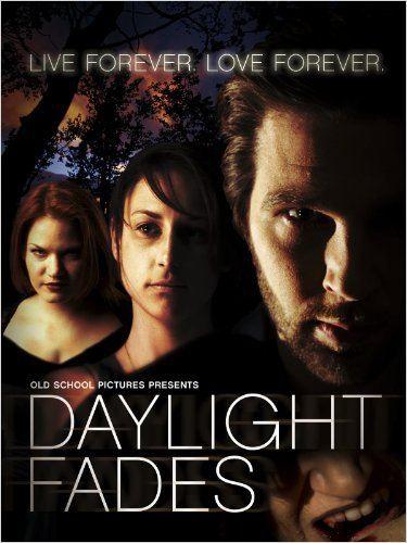 Daylight Fades (2012)