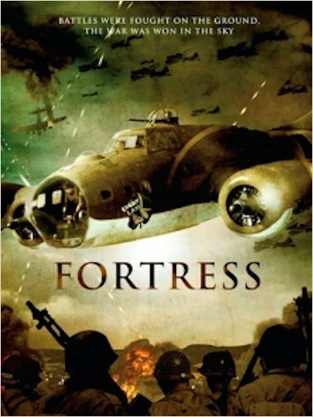 Fortress (2012)