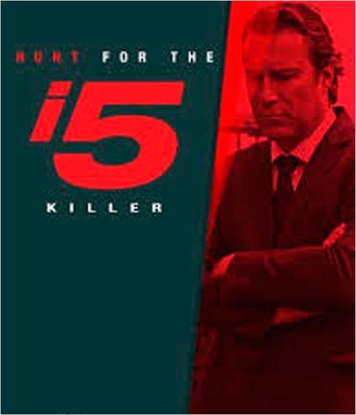 El asesino de la I-5  (2011)