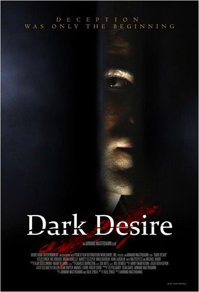 Oscuro deseo (2013)
