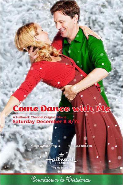 El baile de Navidad (2012)