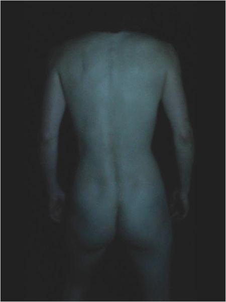 White epilepsy (2012)