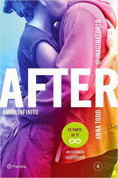 After (2016)