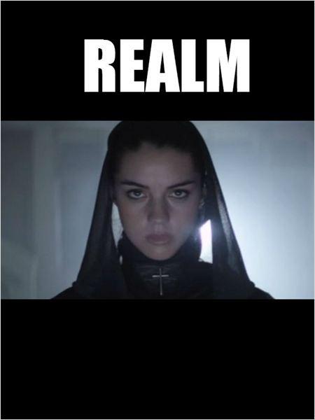 Realm (2016)