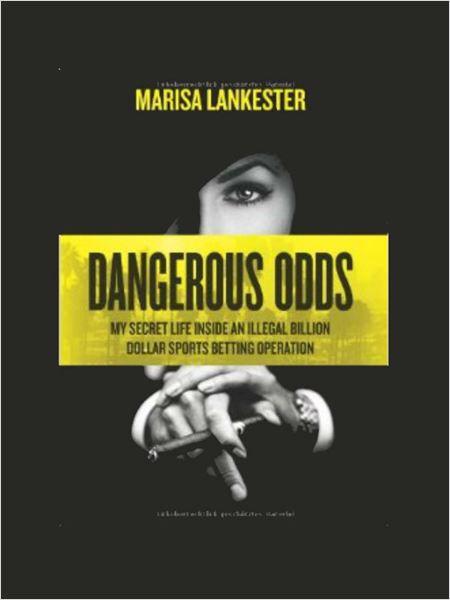 Dangerous Odds (2016)
