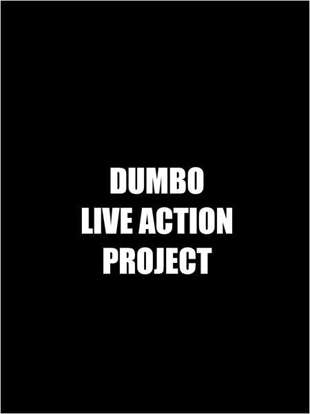 Dumbo (2016)