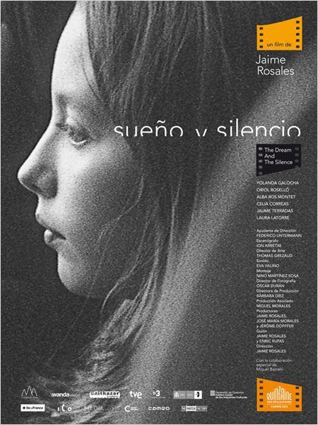 Sueño y silencio  (2011)