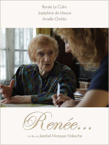 Renée...  (2011)
